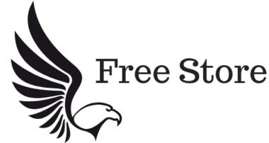 Free Store Calçados