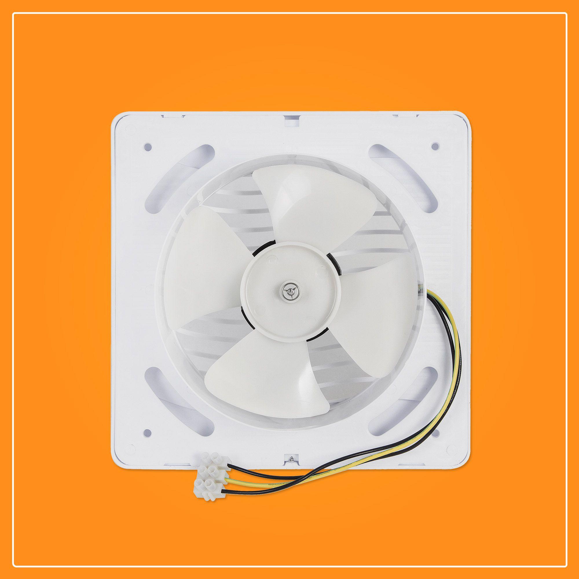 EXAUSTOR ITC 150 220  V