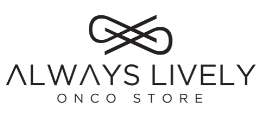 ALWAYS LIVELY - ONCO STORE