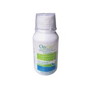 Enxaguante Bucal Quimioterapia Radioterapia Oncosmetic 120ml