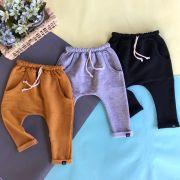 Kit Colors