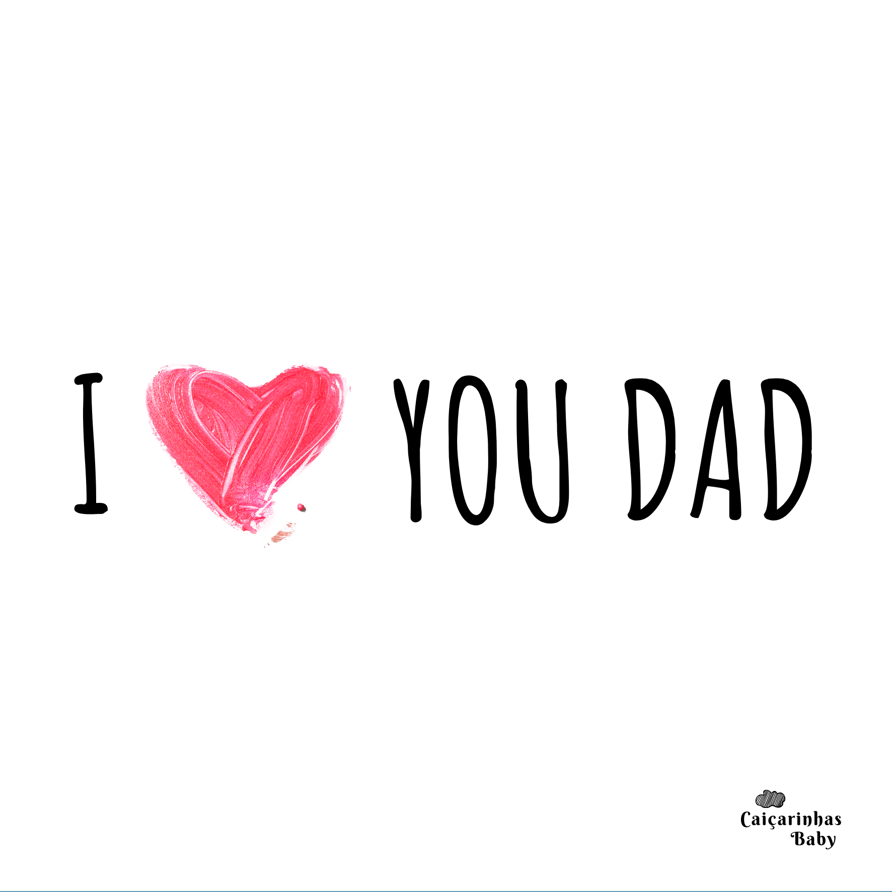 Azulejo Personalizado dia dos pais com mensagens ou foto