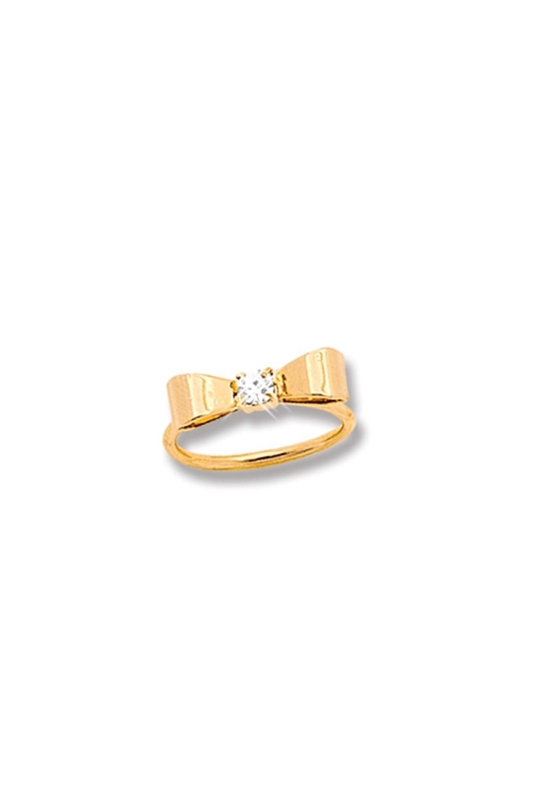 Anel Le Diamond Falange Liliana Dourado