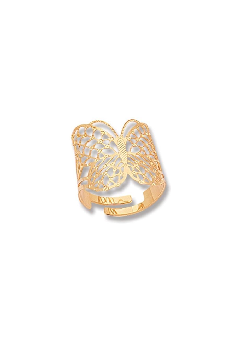 Anel Le Diamond Nayara Dourado