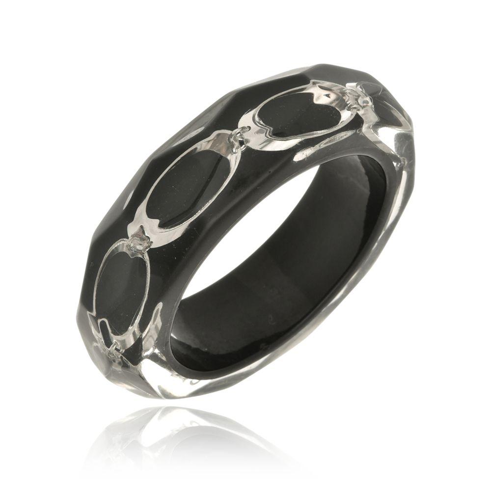 Bracelete Le Diamond Esmaltado Elos