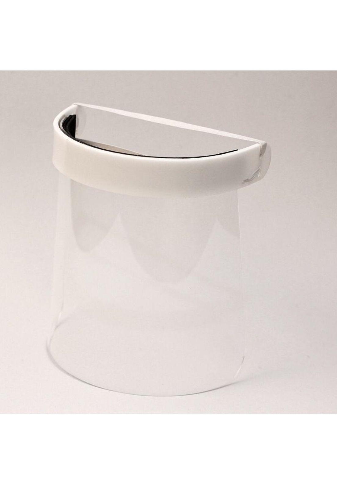Mascara Le Diamond Proteção Covid-19