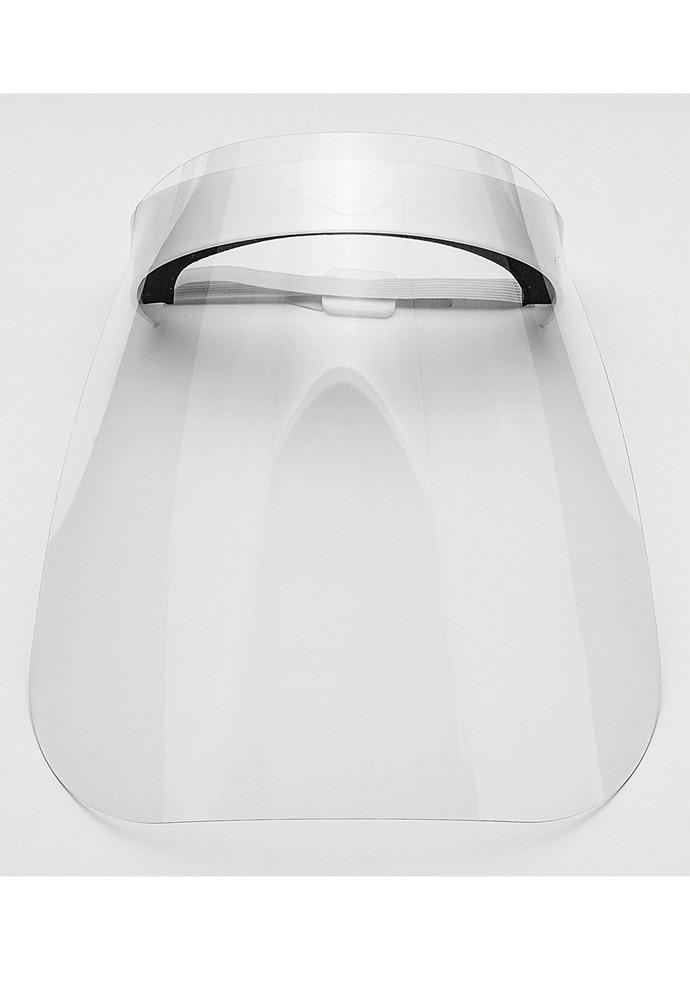 Mascara Le Diamond Proteção Covid-19 Branca