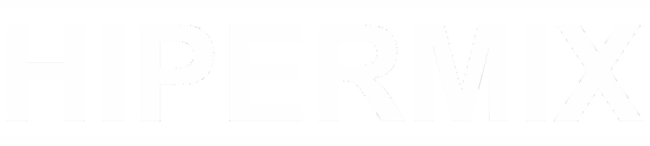 Hipermix