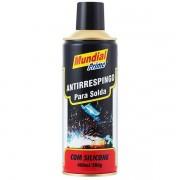 Anti-respingo Spray Com Silicone 280g/400g Mundial Prime