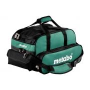 Bolsa para Ferramentas Metabo 657006000