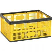 Caixa Plastica Desmontável Cdv 0475 Vonder