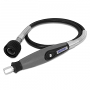 Eixo Flexível 225 P/ Micro Retifica Dremel 26150225PB