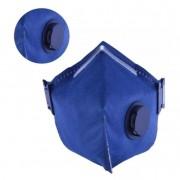 Máscara Respiradora Com Válvula PFF2 T751 TAYCO
