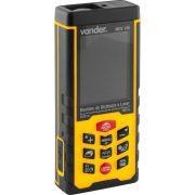 Medidor de Distancia a Laser 100m MDV100 Vonder 3820100000
