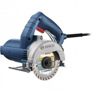 Serra Mármore 1500w Bosch Titan Gdc 150 127v 06015486D0