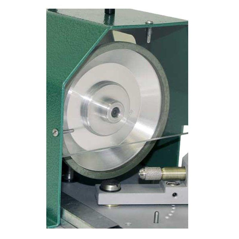 Afiador de Tungstenio Carbografite 220V