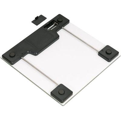 Balança Digital de Vidro 150Kg BDV0150 Vonder 3885001500