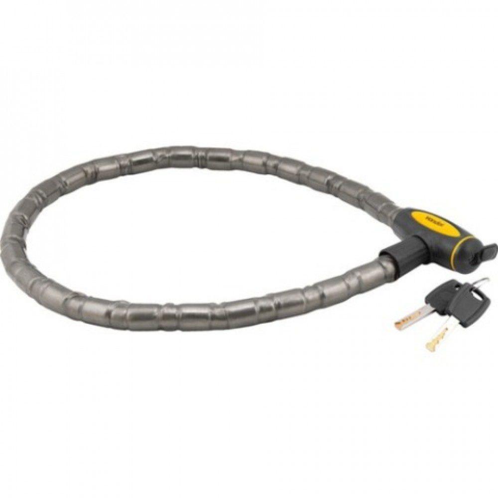 Cadeado P/Motos 100cm C/Chave Vonder 3252100000