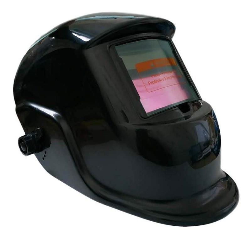 Mascara De Solda Escurecimento Autom. 9-13 V-FORCE CA 42808