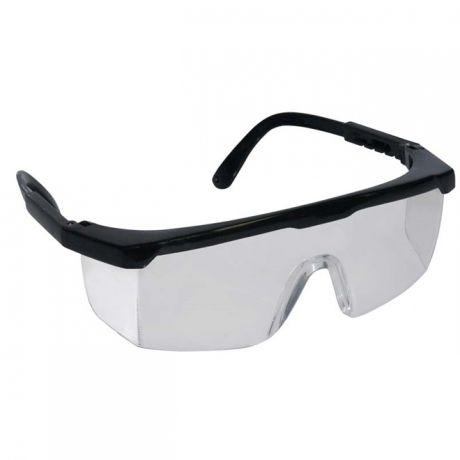Óculos de Proteção Vicsa Nitro CA 19625