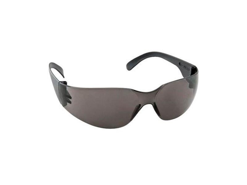 Oculos de Segurança Leopardo Cinza Kalipso CA 11268
