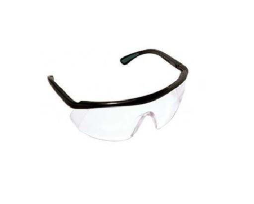 Oculos Infinit Incolor Carbografite CA 16940