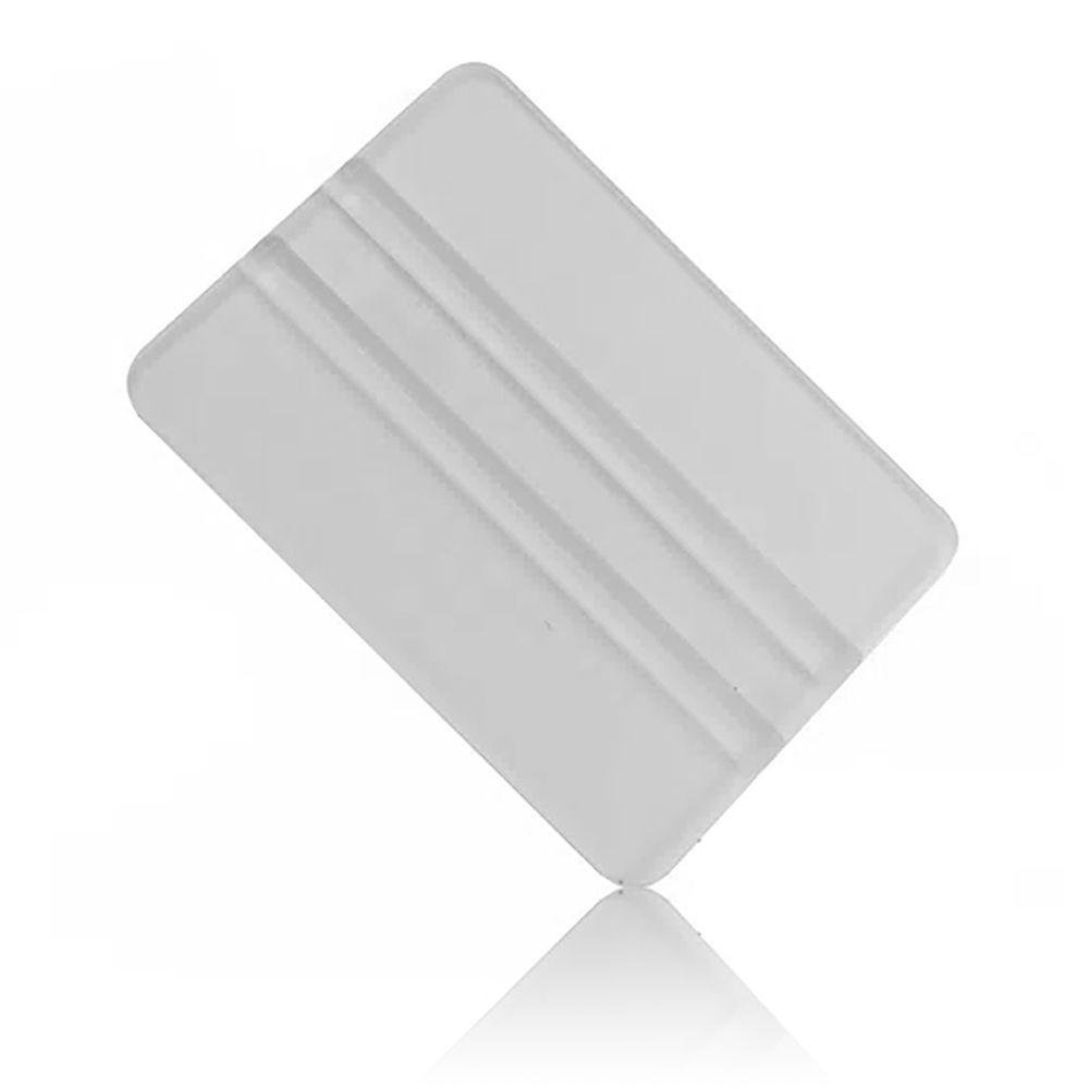 Adesivo Box Banheiro 3d Sob Medida - Mod 115 com espátula