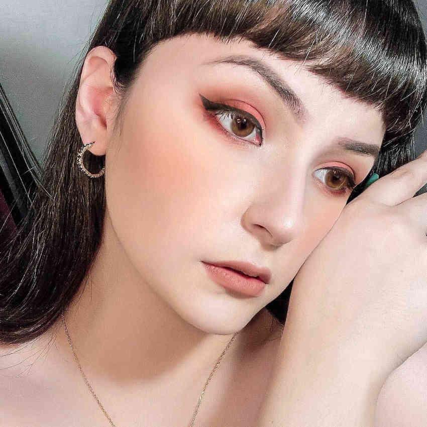 Argola Laura