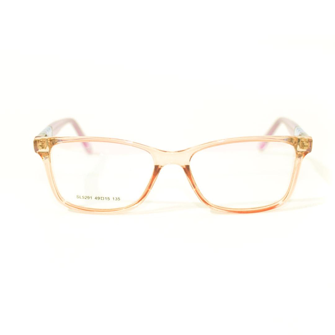 Óculos de Sol #10 Infantil