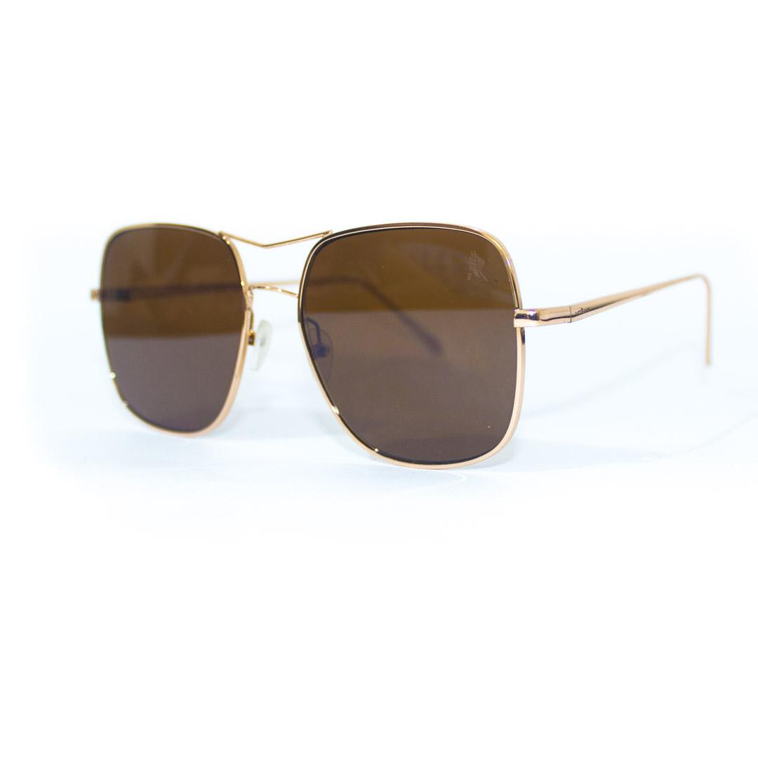 Óculos de Sol #12