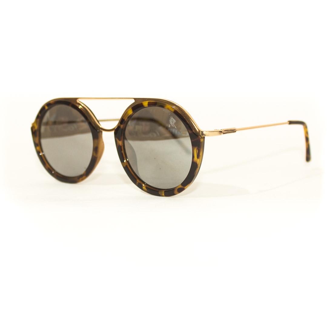 Óculos de Sol #13