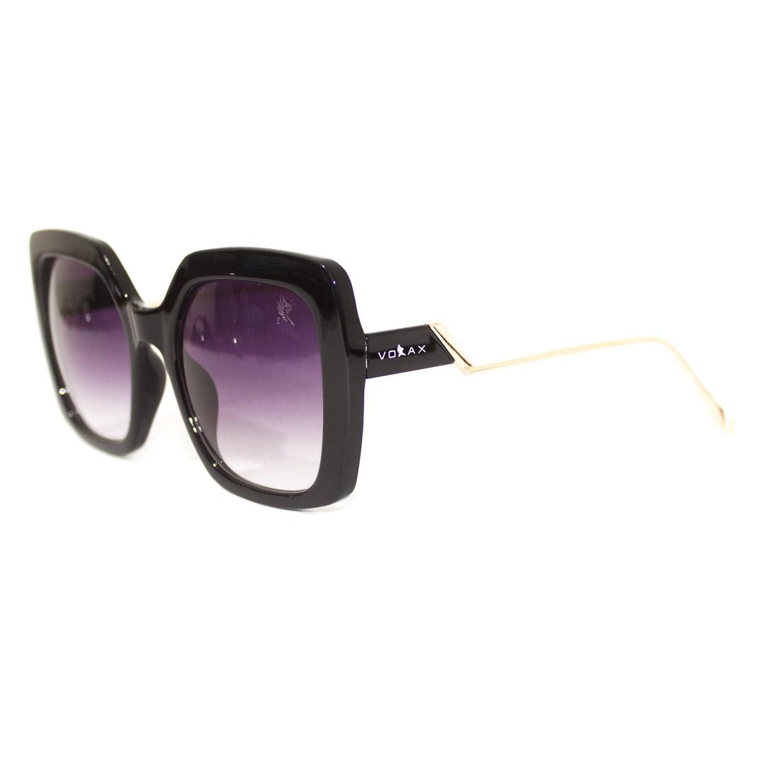 Óculos de Sol #14