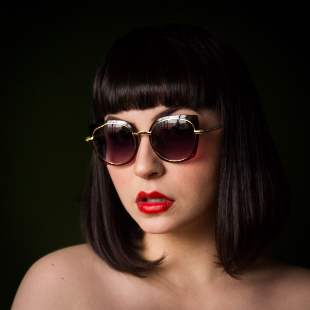 Óculos de Sol #15