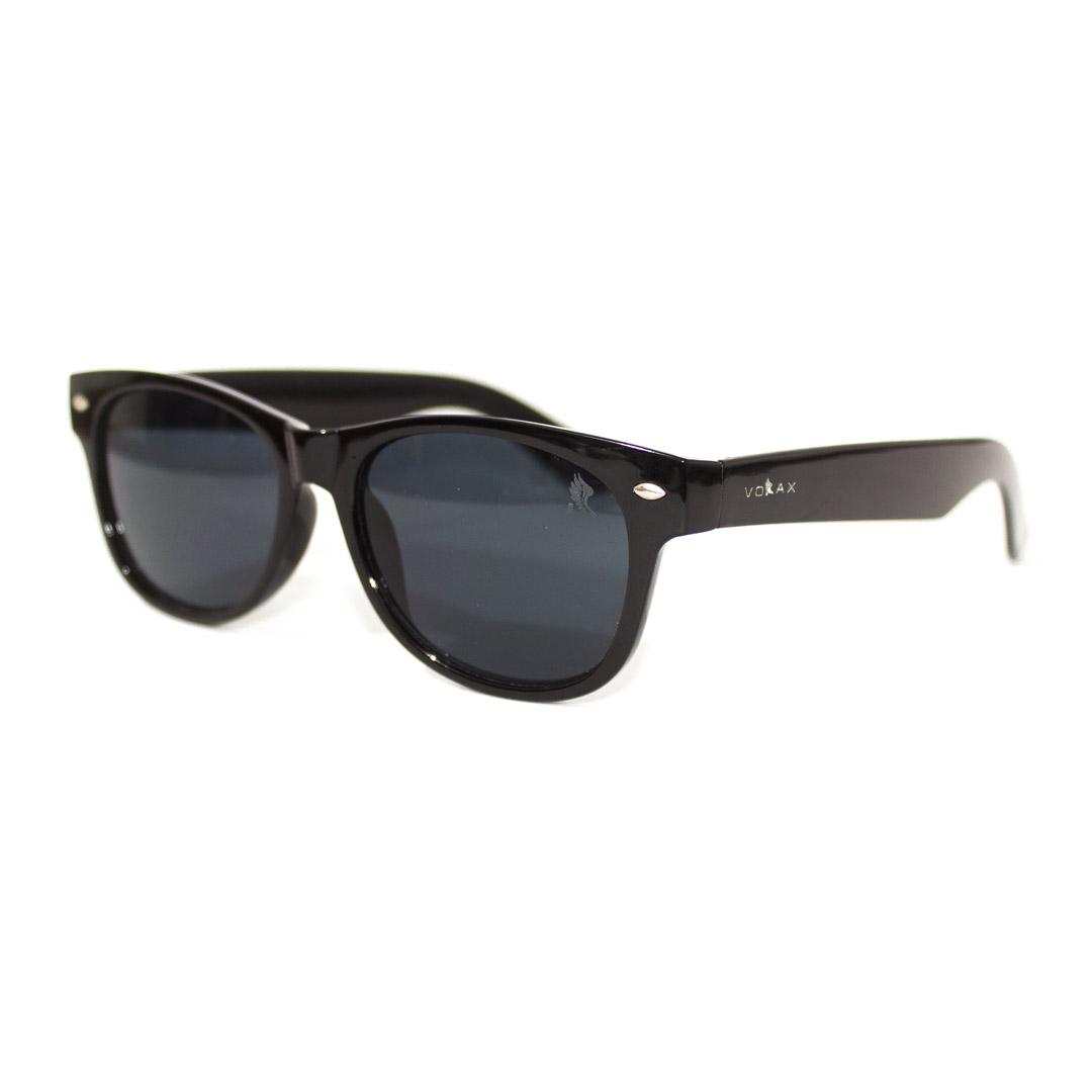 Óculos de Sol #17