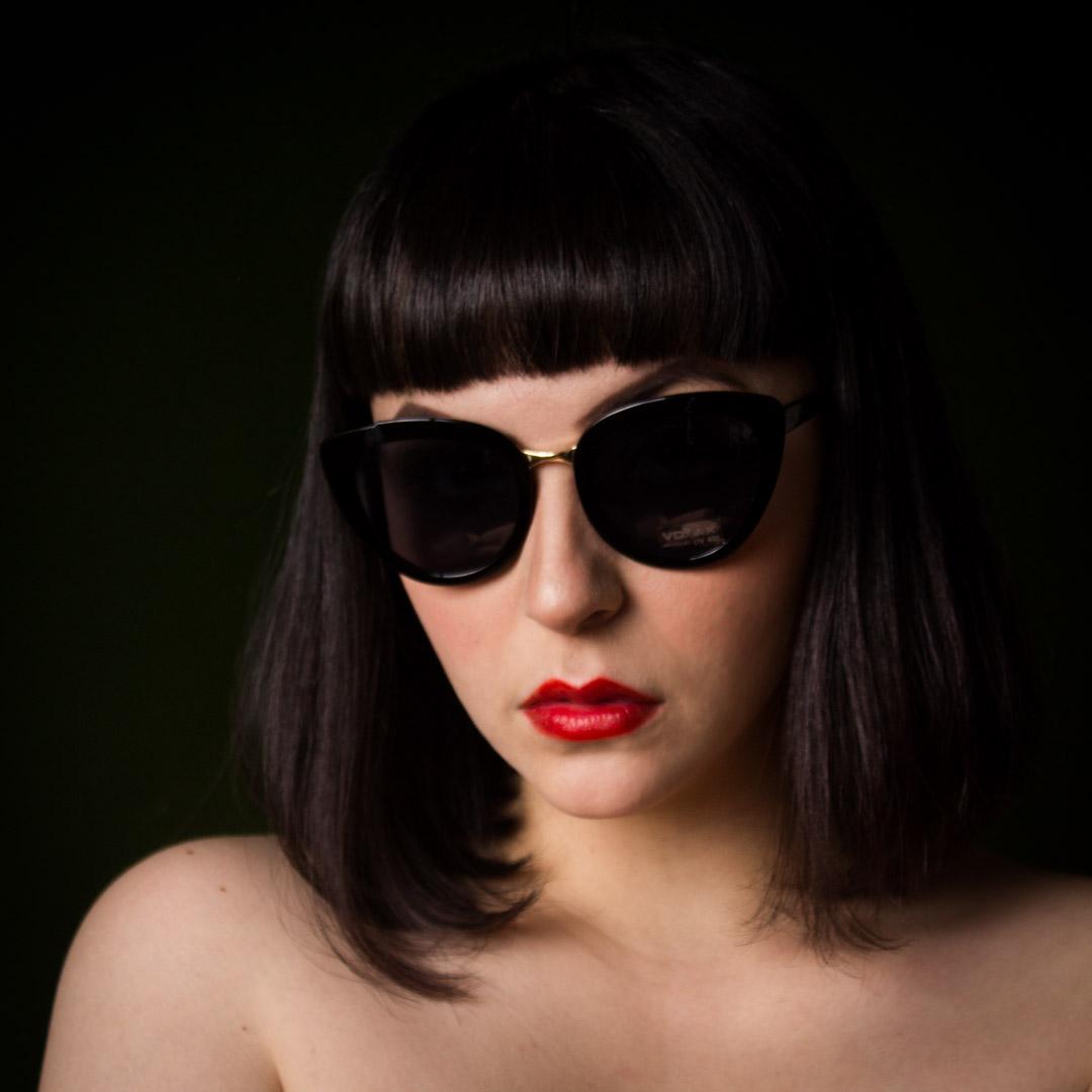 Óculos de Sol #19