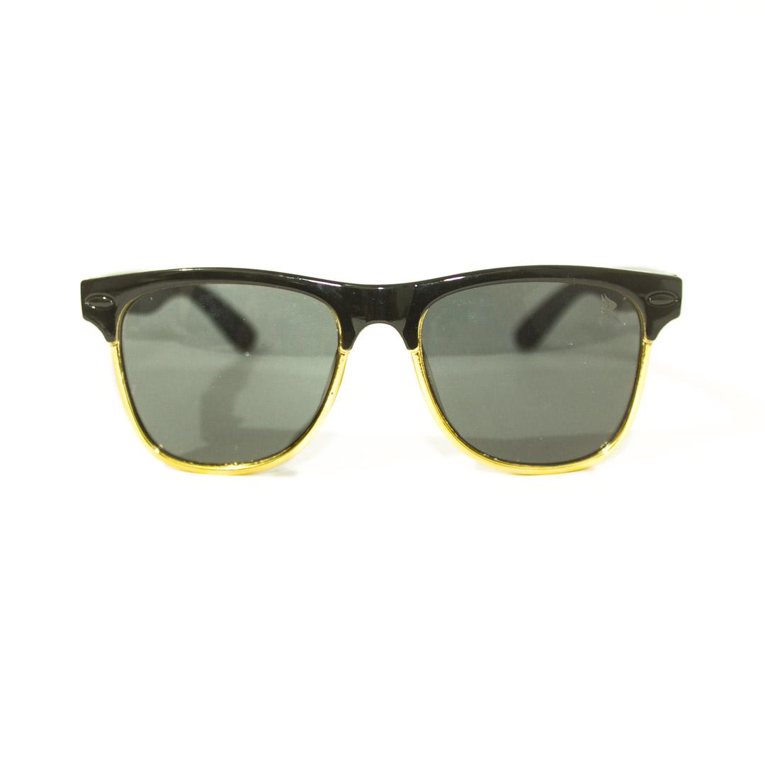 Óculos de Sol #1 Infantil