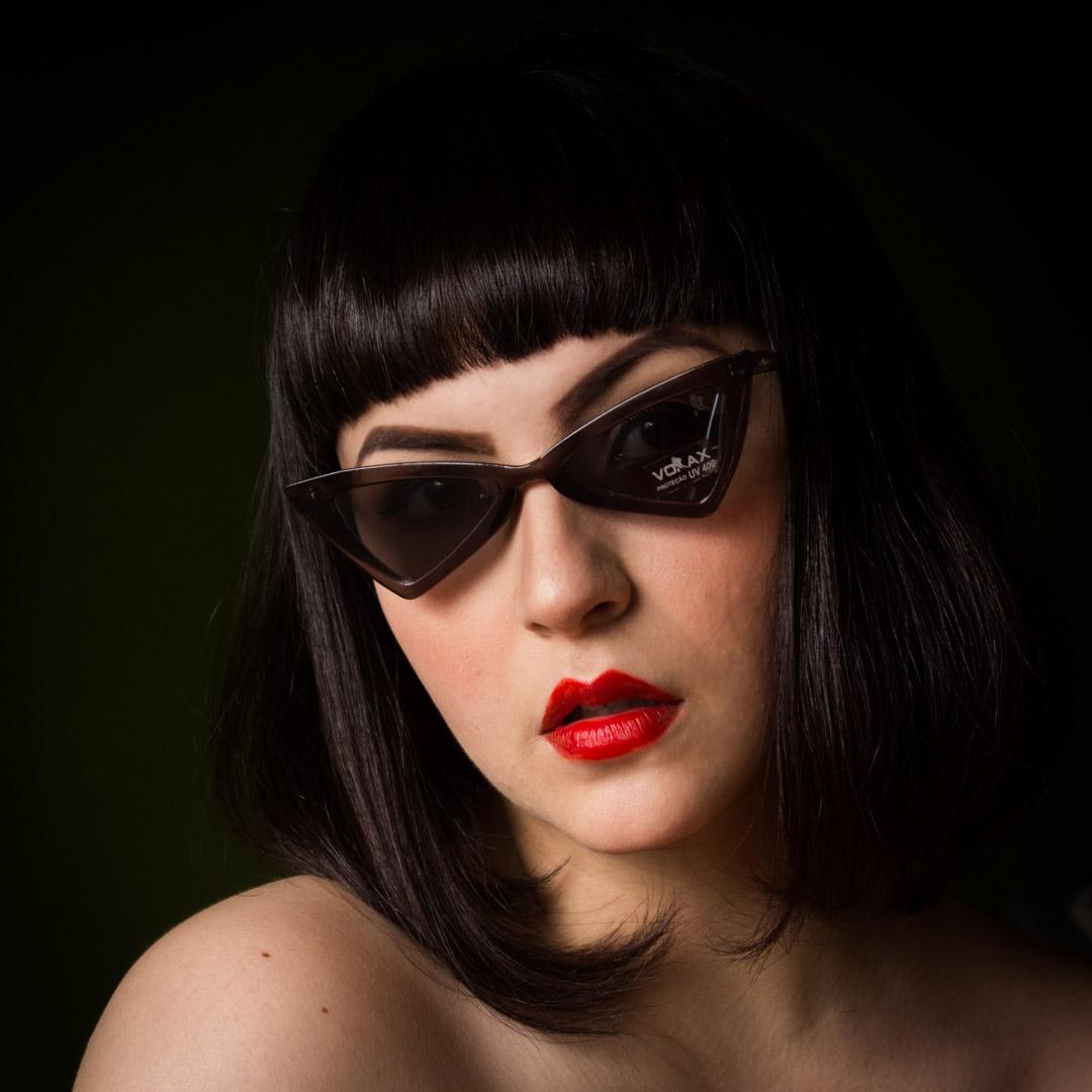 Óculos de Sol #20