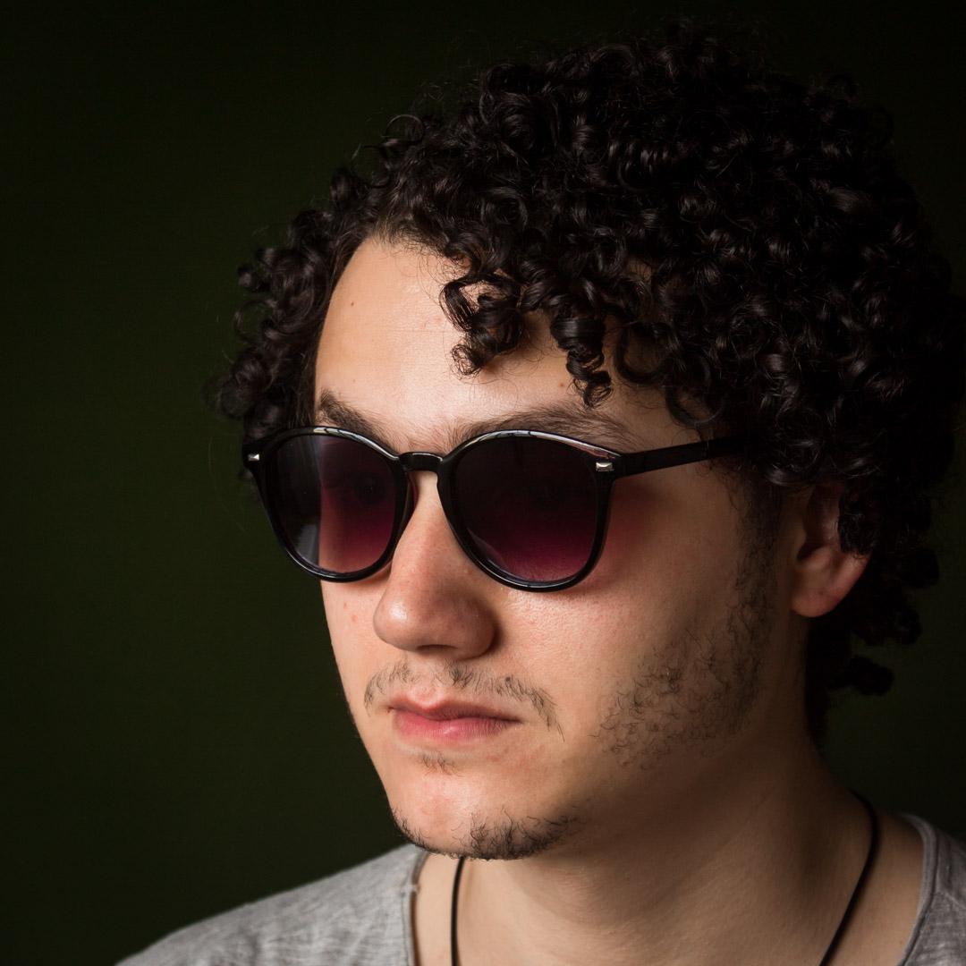 Óculos de Sol #24
