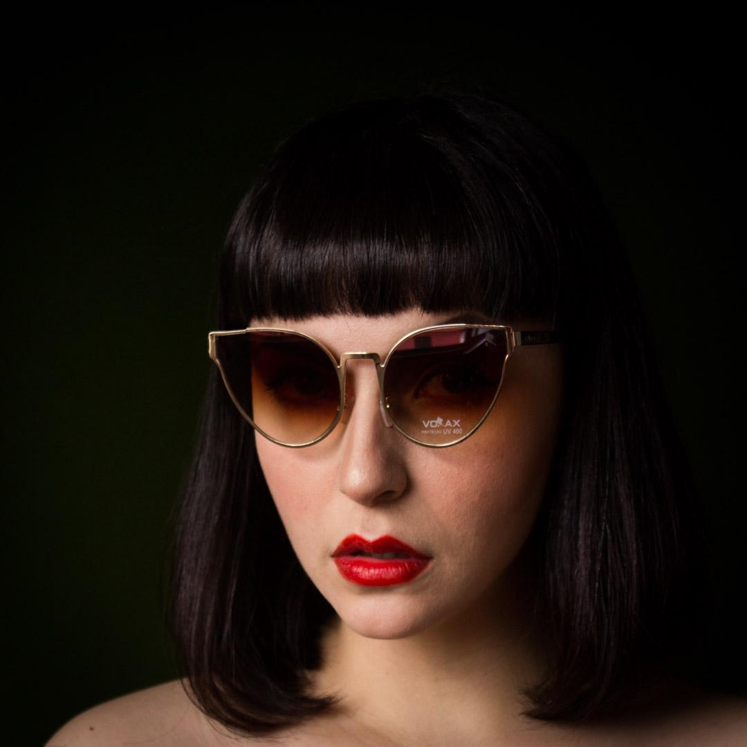 Óculos de Sol #25