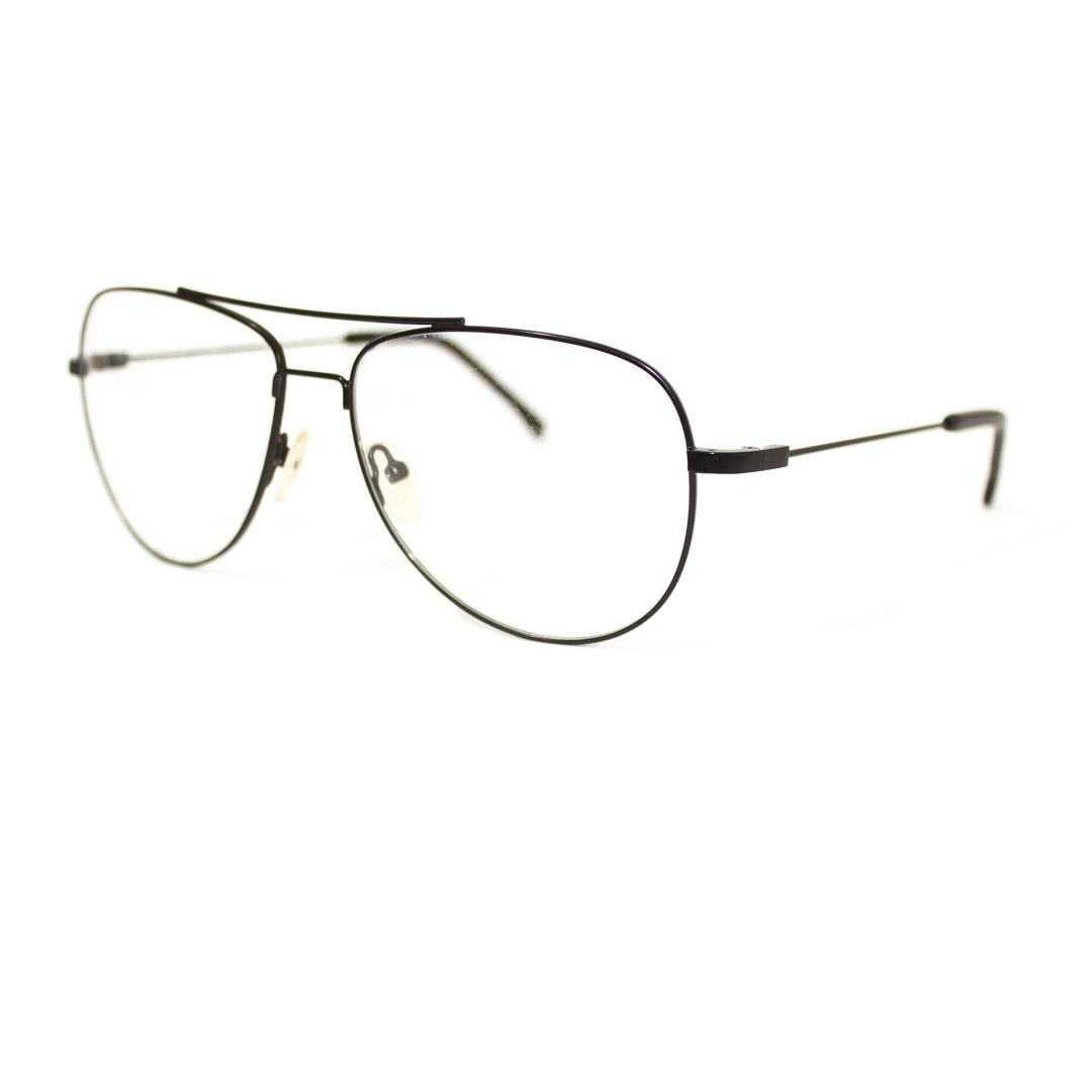 Óculos de Sol #26