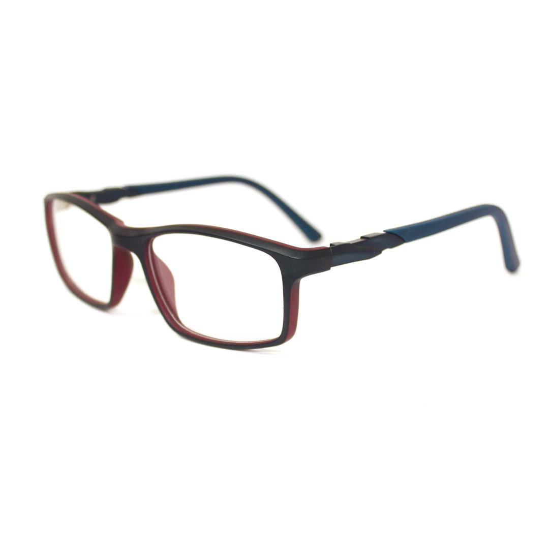 Óculos de Sol #27 Infantil
