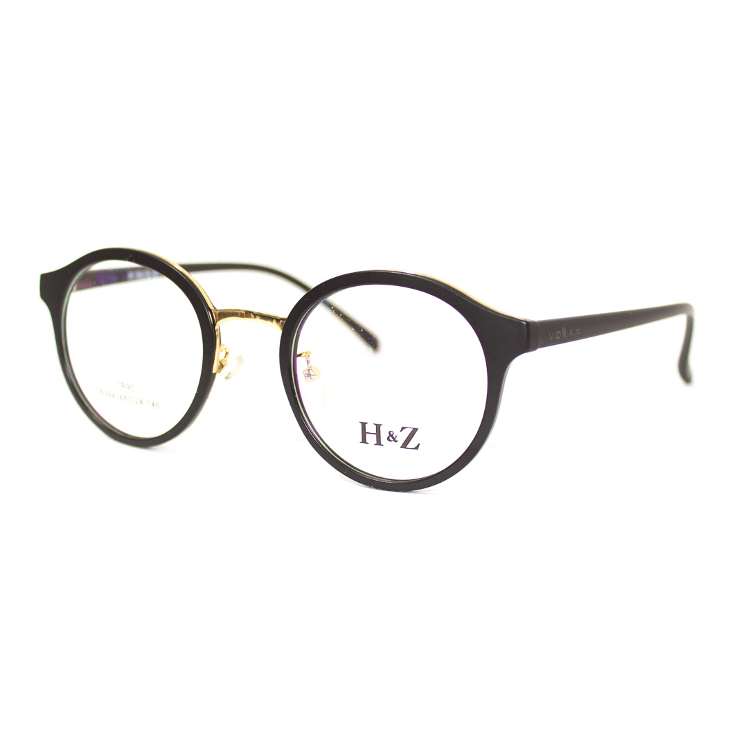 Óculos de Sol #28