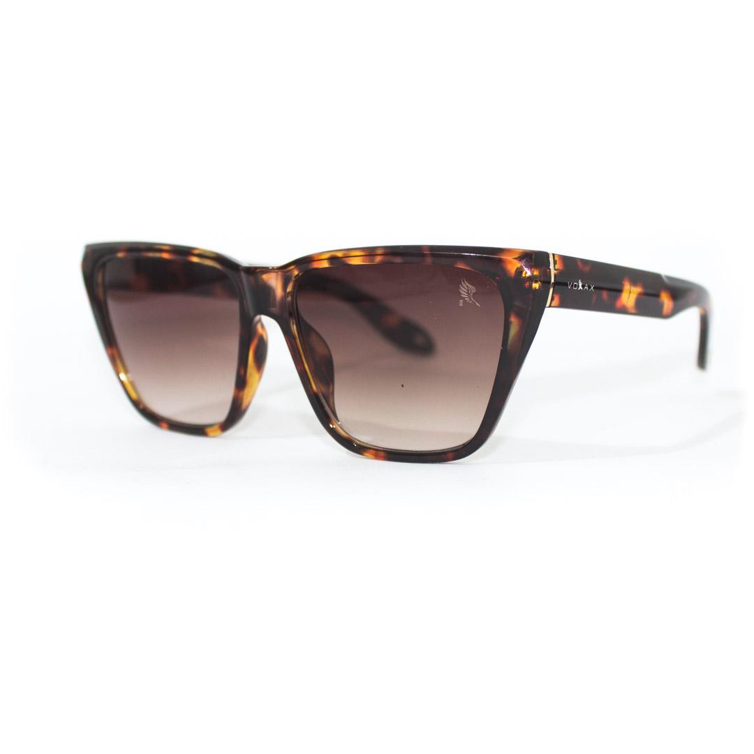 Óculos de Sol #3