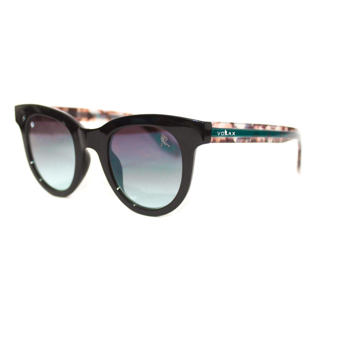 Óculos de Sol #4