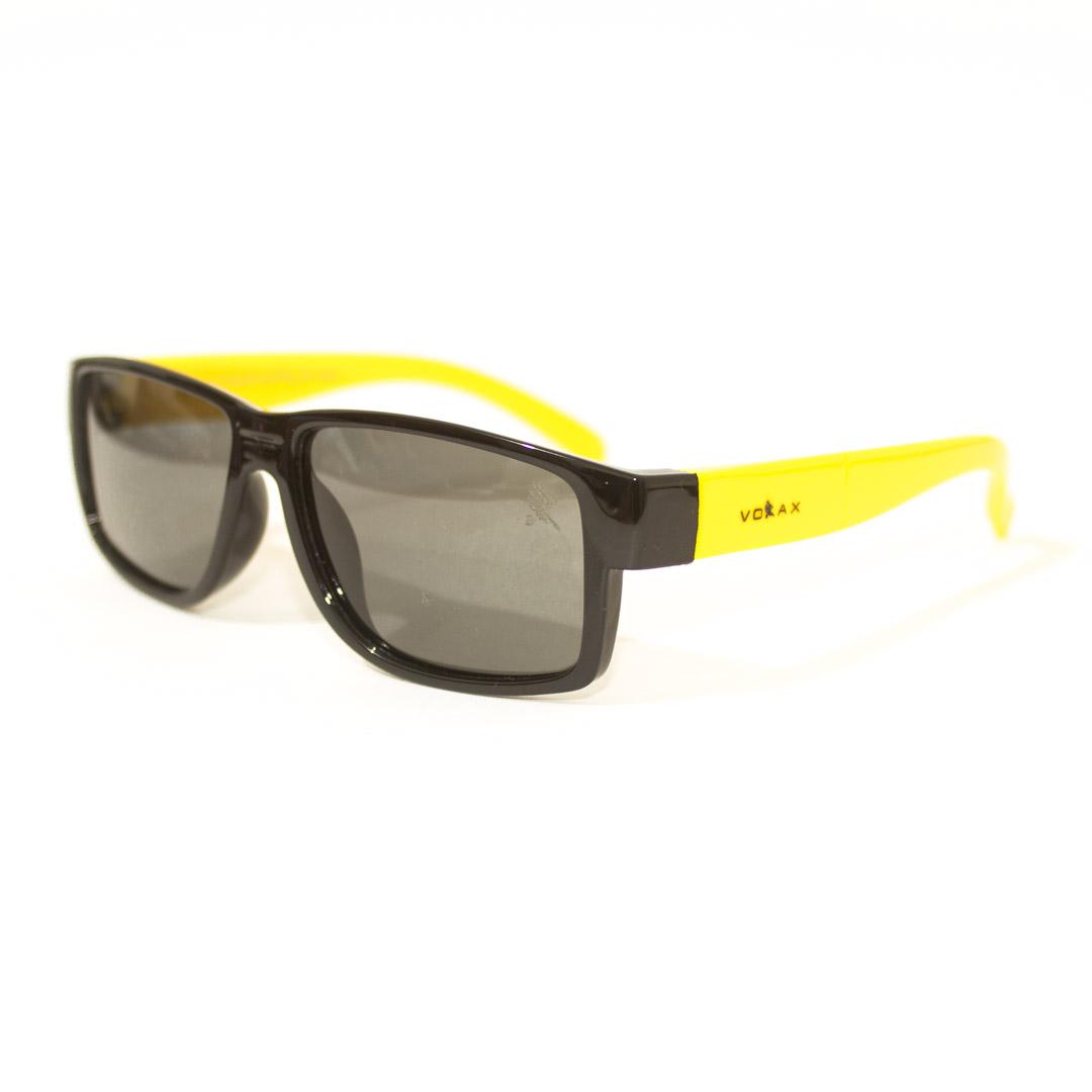 Óculos de Sol #6 Infantil