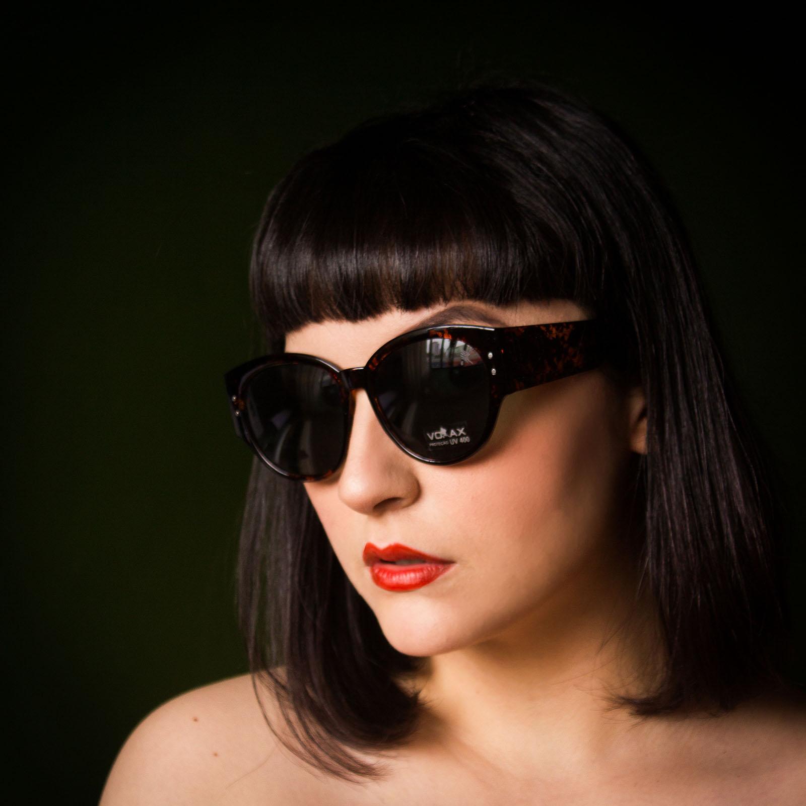 Óculos de Sol #7
