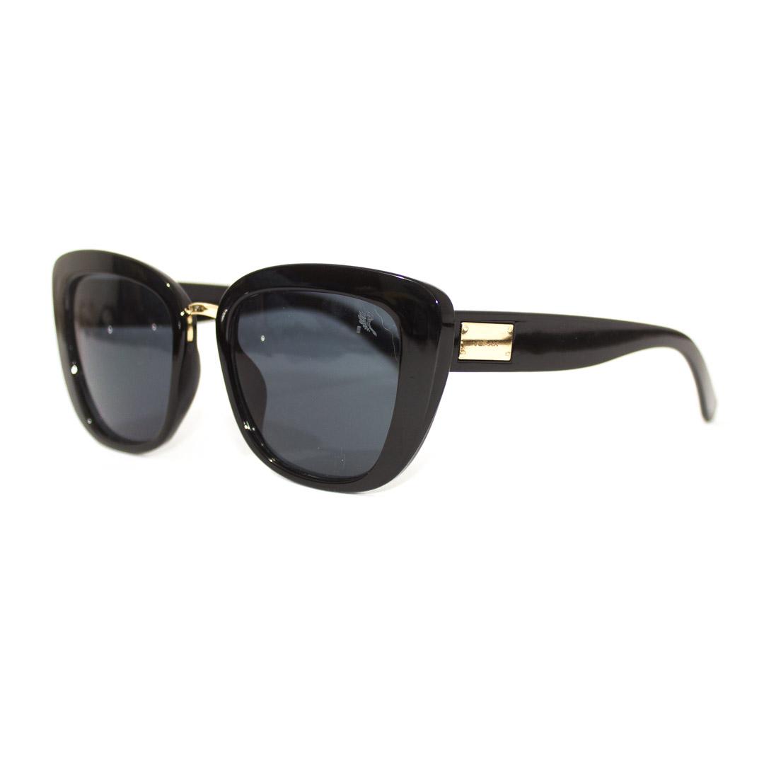 Óculos de Sol #8