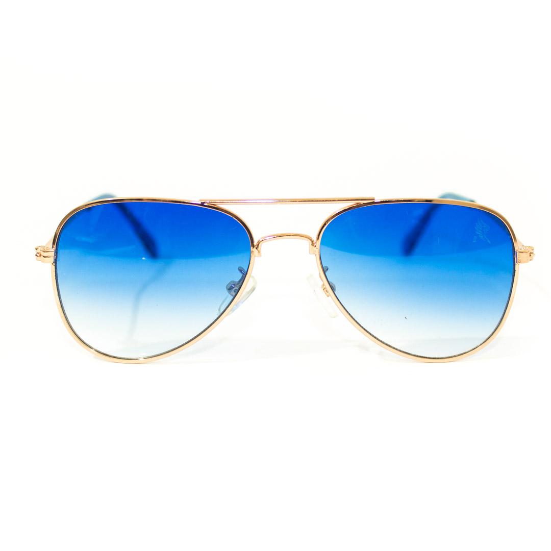 Óculos de Sol Aviador #16 Infantil