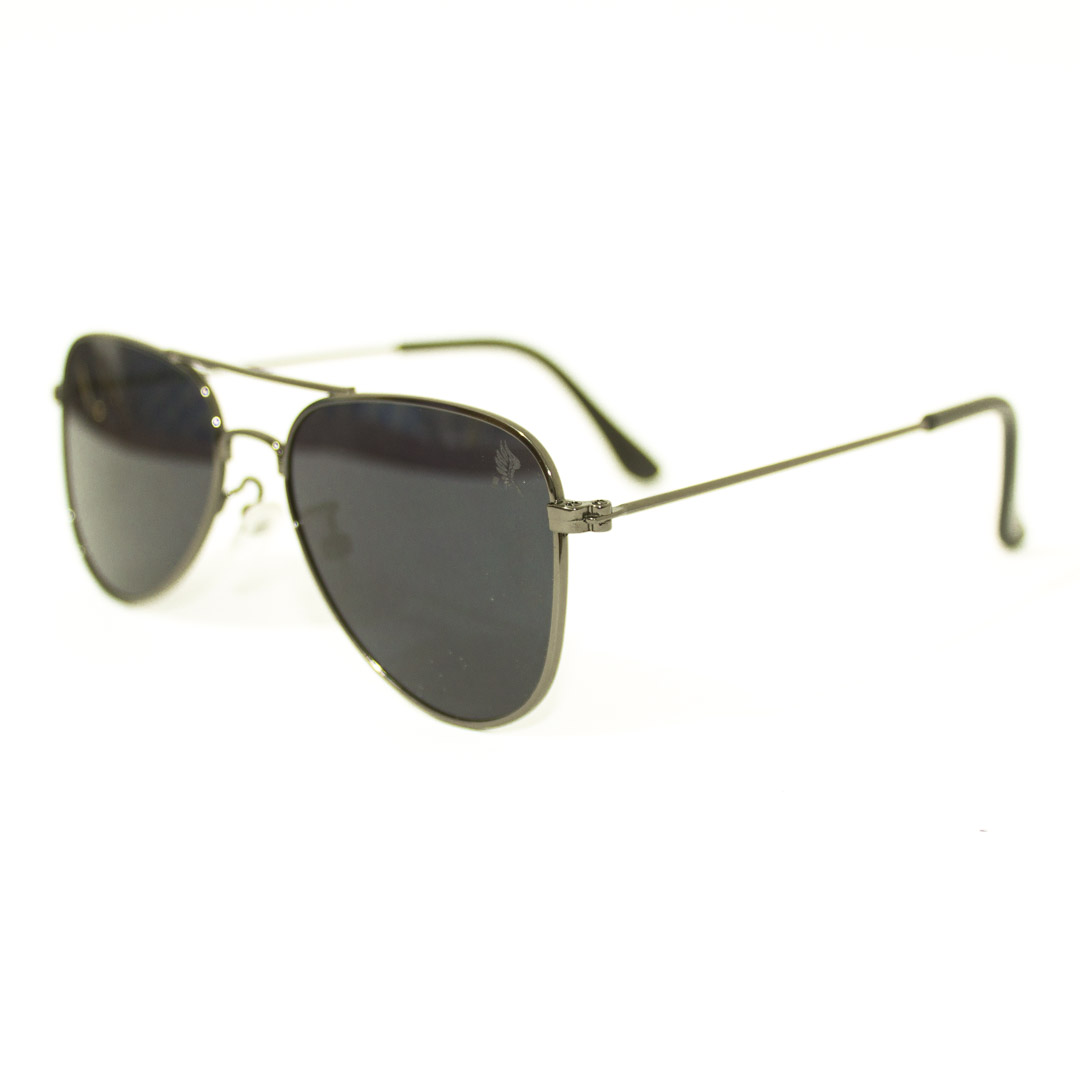 Óculos de Sol Aviador #18 Infantil