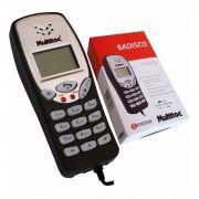 Badisco Digital Com Identificador De Chamadas